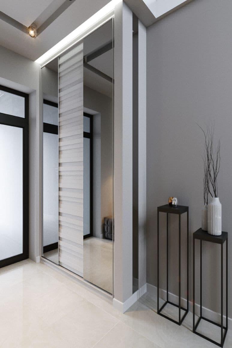 Vip дизайн квартир от дизайнера